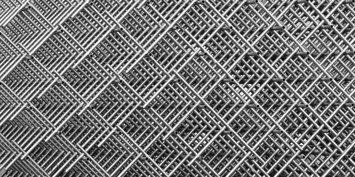 construction-material-grid-metal-35543
