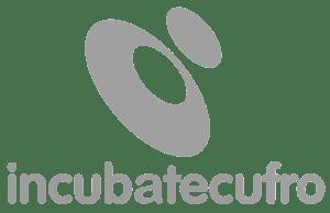 incubatec_1-e1414097238697